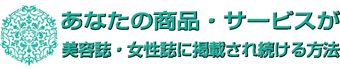 期間限定特別価格 グレー スリムA4 1パック(5冊) 【×10セット】 EMFA4GS 桜井 送料無料 (まとめ) 6穴 エコメディアファイル-その他パソコン・PC周辺機器