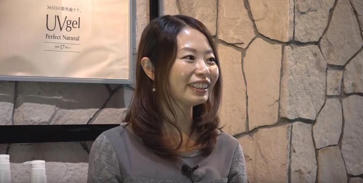 株式会社 美幸コーポレーション 広報 髙橋 英美様