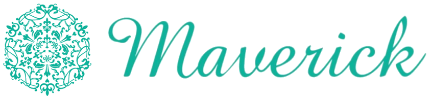 美容誌・女性誌の雑誌掲載専門ビューティPR会社 マヴェリック